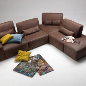 canap ameublement hyoris metz. Black Bedroom Furniture Sets. Home Design Ideas