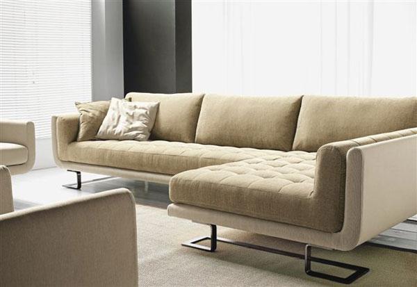 v o g ameublement hyoris metz. Black Bedroom Furniture Sets. Home Design Ideas