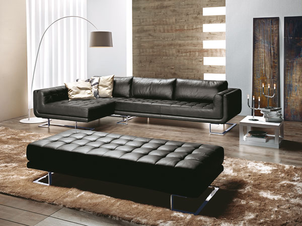 v o g ameublement hyoris metz. Black Bedroom Furniture Sets. Home Design Ideas