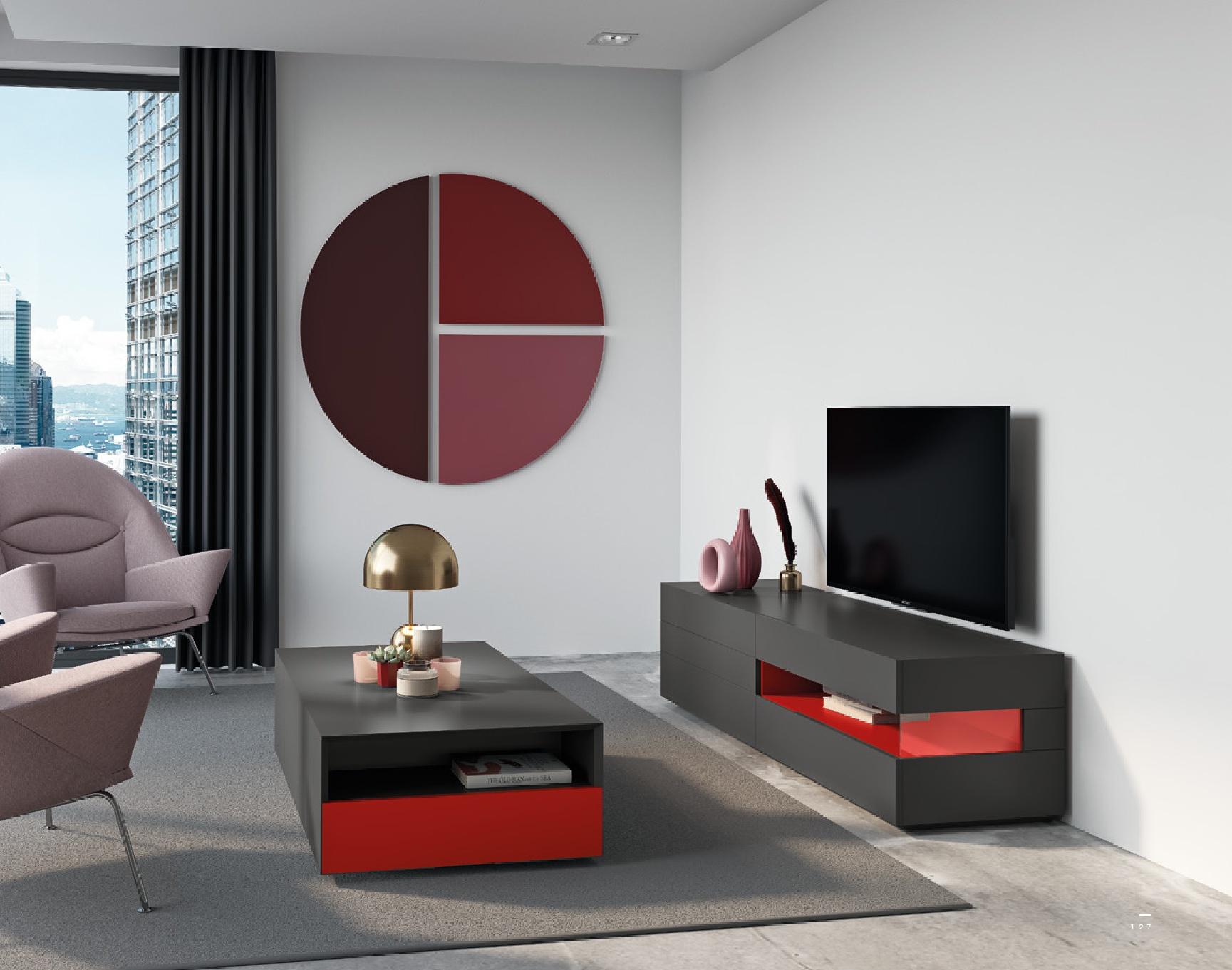 rio ameublement hyoris metz. Black Bedroom Furniture Sets. Home Design Ideas