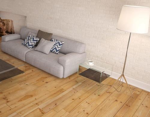 HYORIS bout-de-canapé-ghost-céramique-acier-verre-courbé-a-chaud-et070sd-1-c