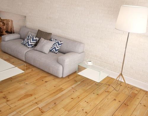 HYORIS bout-de-canapé-ghost-céramique-blanche-verre-courbé-a-chaud-et070cw-1-c