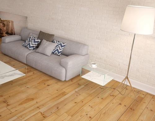 HYORIS bout-de-canapé-ghost-céramique-marbre-mat-verre-courbé-a-chaud-et070ma-1-c
