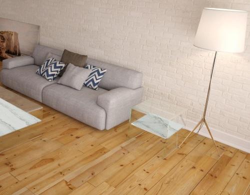 HYORIS bout-de-canapé-ghost-céramique-marbre-verre-courbé-a-chaud-et070cm-1-c