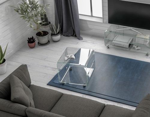 HYORIS bout-de-canapé-ghost-cristallin-verre-courbé-a-chaud-et075-1-c