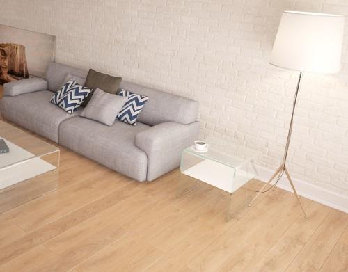 HYORIS bout-de-canapé-ghost-laqué-blanc-verre-courbé-a-chaud-et070lw-2-c