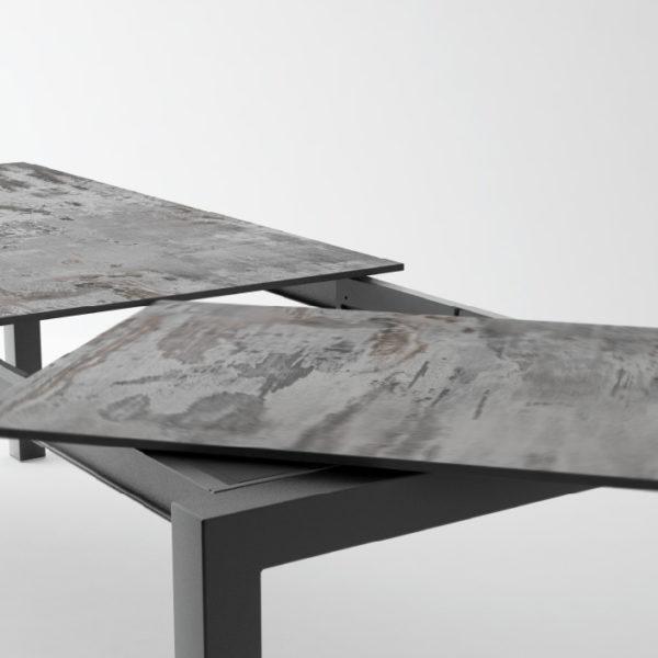 HYORIS TABLE DE REPAS KERALA 01