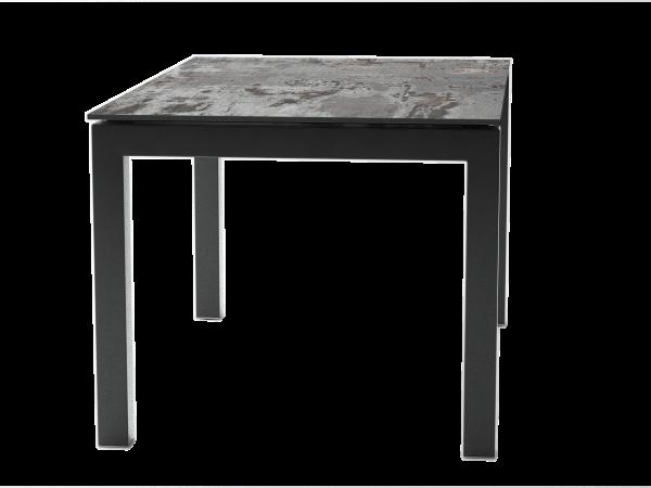 HYORIS TABLE DE REPAS KERALA 02