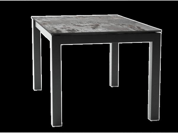 HYORIS TABLE DE REPAS KERALA 03