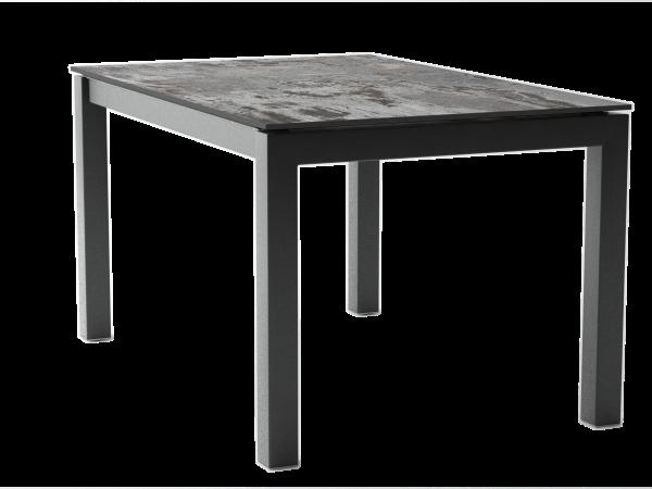 HYORIS TABLE DE REPAS KERALA 04