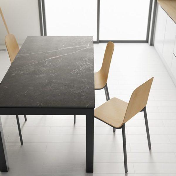 HYORIS TABLE DE REPAS KERALA 06