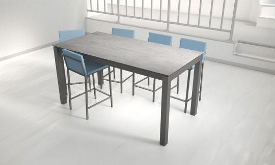 HYORIS TABLE DE REPAS KERALA 07