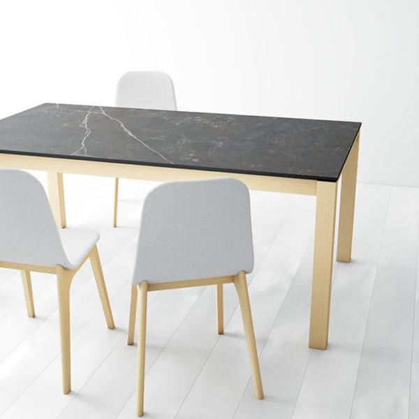 HYORIS TABLE DE REPAS KERALA 09