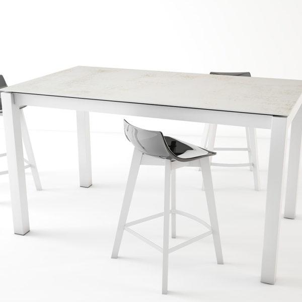 HYORIS TABLE DE REPAS KERALA 10
