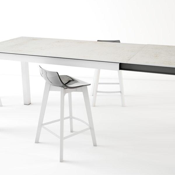 HYORIS TABLE DE REPAS KERALA 11