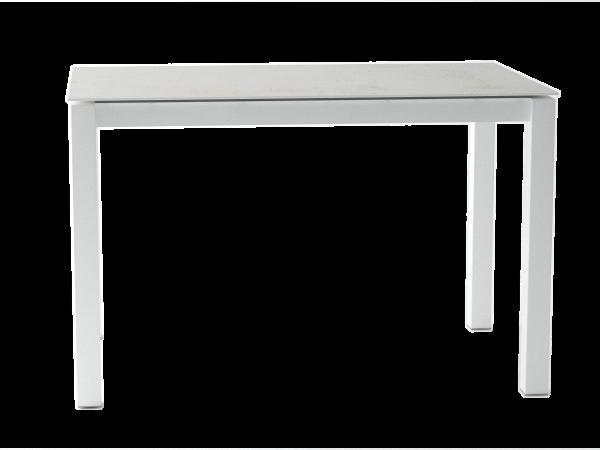 HYORIS TABLE DE REPAS KERALA 12