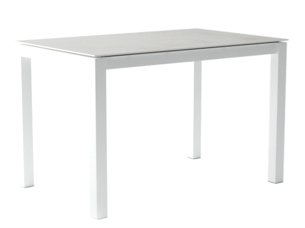 HYORIS TABLE DE REPAS KERALA 13