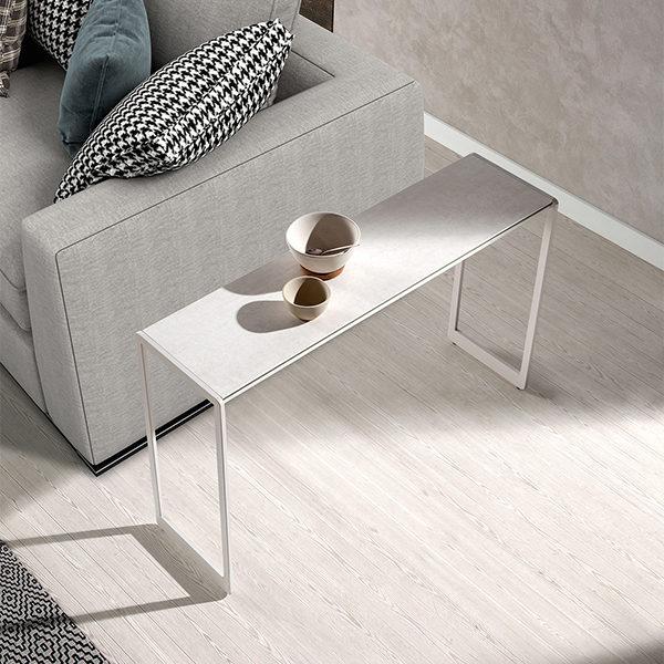 HYORIS TABLE BOUT DE CANAPE AURA